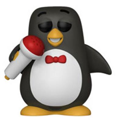 Funko Pop! Disney Wheezy