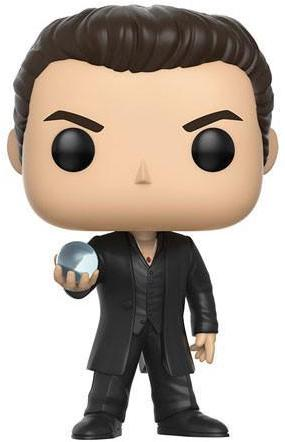 Funko Pop! Movies The Man in Black