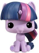 Funko Pop! My Little Pony Twilight Sparkle