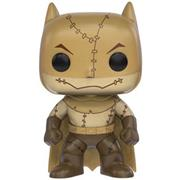 Funko Pop! Heroes Scarecrow (Impopster)
