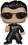 Funko Pop! Movies Neo