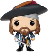 Funko Pop! Disney Barbossa