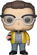 Funko Pop! Movies Dennis Nedry