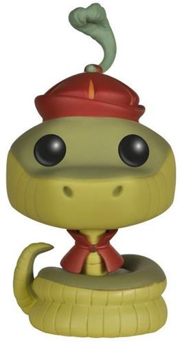 Funko Pop! Disney Sir Hiss