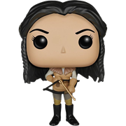 Funko Pop! Television Snow White