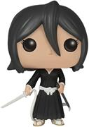 Funko Pop! Animation Rukia