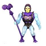 Masters of the Universe 1984 Battle Armor Skeletor