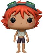 Funko Pop! Animation Ed