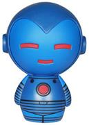 Dorbz Marvel Iron Man (Stealth)