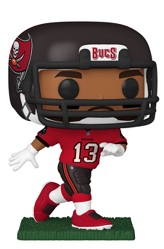 Funko Pop! Football Mike Evans