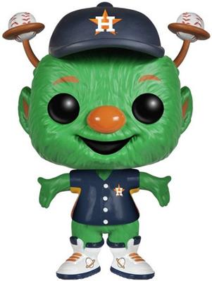 Funko Pop! MLB Orbit