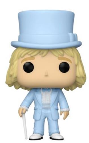 Funko Pop! Movies Harry Dunne in Tux Icon