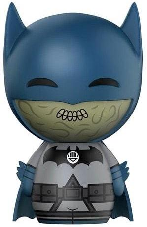 Dorbz DC Comics Batman (Blackest Night)