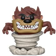 Funko Pop! Animation Taz (Tornado)