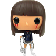 Funko Pop! Movies Gogo Yubari (Bleeding Eyes)
