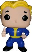 Funko Pop! Games Vault Boy (Charisma)