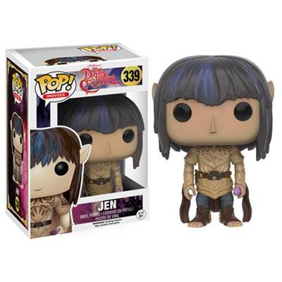 Funko Pop! Movies Jen Stock