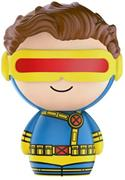 Dorbz Marvel Cyclops