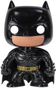 Funko Pop! Heroes Batman Dark Knight