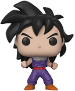 Funko Pop! Animation Gohan (Training Outfit)