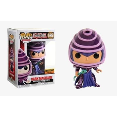 Funko Pop! Animation Dark Magician Stock