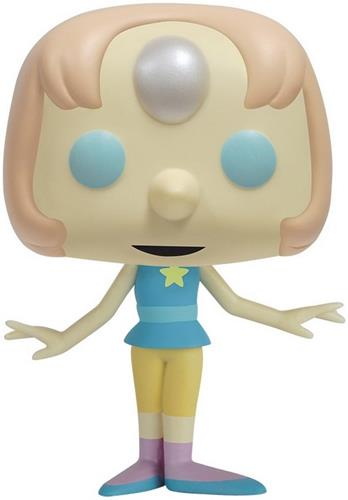 Funko Pop! Animation Pearl