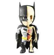 Mighty Jaxx DC Comics Batman