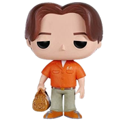 Funko Pop! Movies Donny