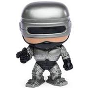 Funko Pop! Movies Robocop