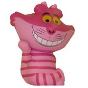 Mystery Minis Disney Series 2 Cheshire Cat