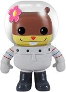 Funko Pop! Television Sandy Cheeks