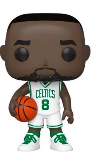 Funko Pop! Sports Kemba Walker Icon