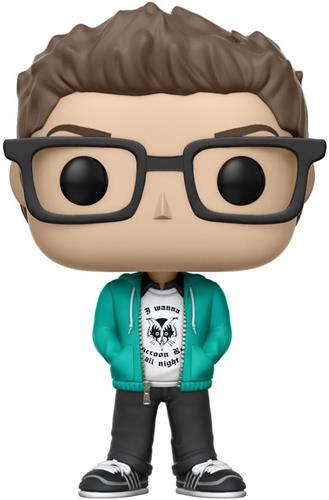 Funko Pop! Movies James Gunn
