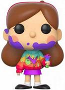 Funko Pop! Animation Mabelcorn Mabel