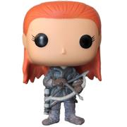 Funko Pop! Game of Thrones Ygritte
