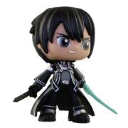 Mystery Minis Best of Anime Series 1 Kirito