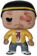 Funko Pop! Television Jesse Pinkman (Beat Up)
