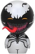 Dorbz Marvel Anti-Venom