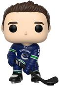 Funko Pop! Hockey Bo Horvat