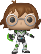 Funko Pop! Animation Pidge