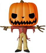 Funko Pop! Disney Pumpkin King