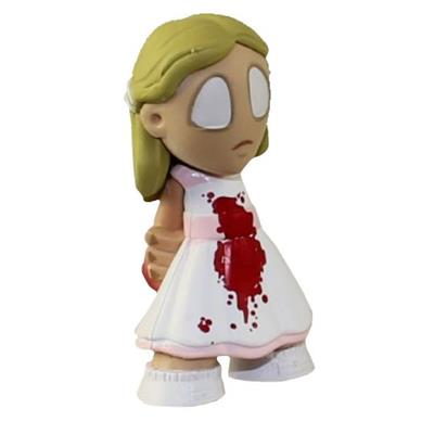 Mystery Minis Supernatural Lilith