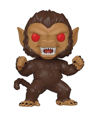 Funko Pop! Animation Great Ape Goku