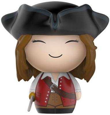 Dorbz Movies Elizabeth Swann Icon
