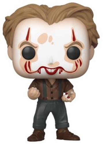 Funko Pop! Movies Pennywise Meltdown