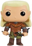 Funko Pop! Movies Legolas Greenleaf