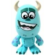 Mystery Minis Disney Series 1 Sulley
