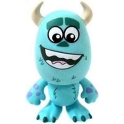 Mystery Minis Disney Series 1 Sulley  Icon