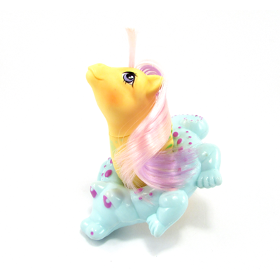 My Little Pony Year 05 Surfy