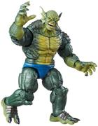 Marvel Legends Abomination Series ~ABOMINATION~